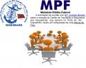 MPF Instaurou Notícia de Fato em relação à redução do CTS.