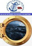 Dia Mundial do Marítimo