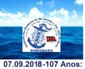 107 Anos do SINDIMARS
