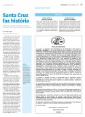 Assembleia Geral Extraordinária de Pauta de Reivindicações Dias 11/01 e 13/01 às 14 horas