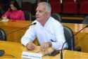 'Não foi um acidente', denuncia sindicato sobre naufrágio de trabalhador de rebocador