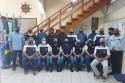 Assembleia de Eleição por Aclamação da Chapa