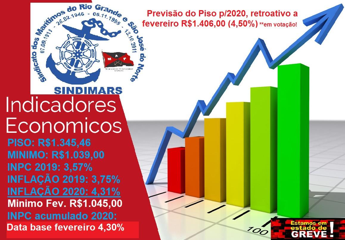 IMG-20200516-WA0005