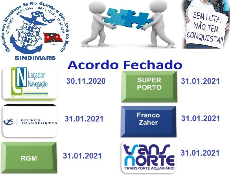 IMG-20200507-WA0003