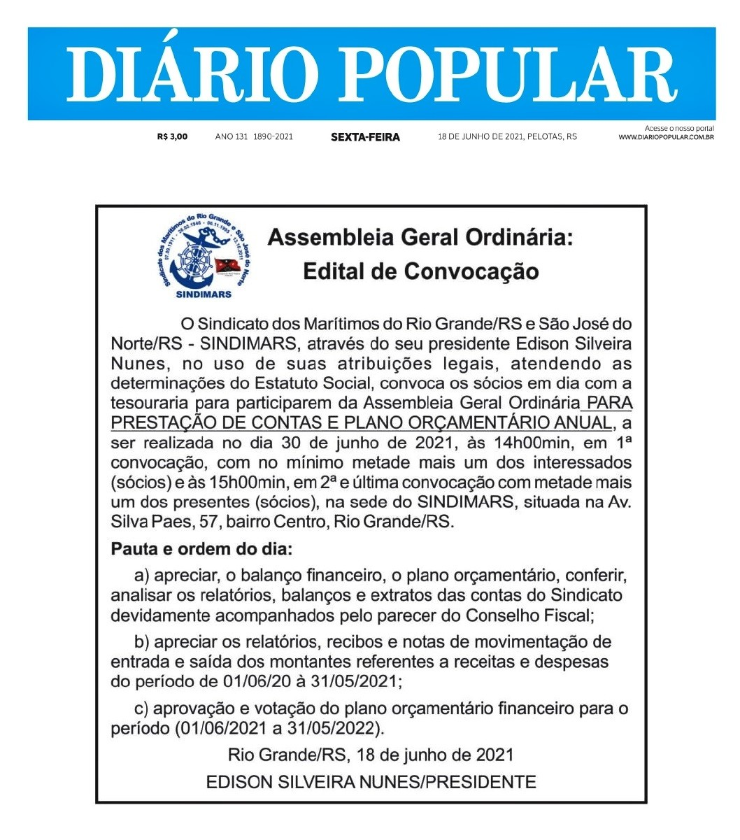 Documento1_page-0001